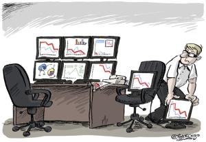 2009-02-01-kriza
