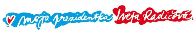 logo_IVETA