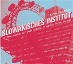 slowakisches-institut