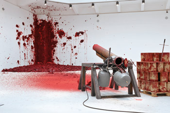 anish_kapoor1