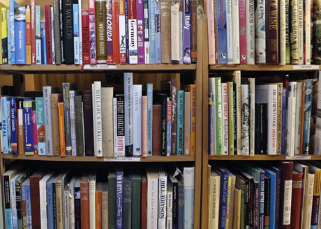 books4601