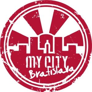 Bratislava_out