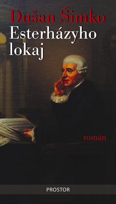 esterhazyho-lokaj-256108850