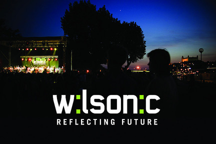 Wilsonic_1-432x288