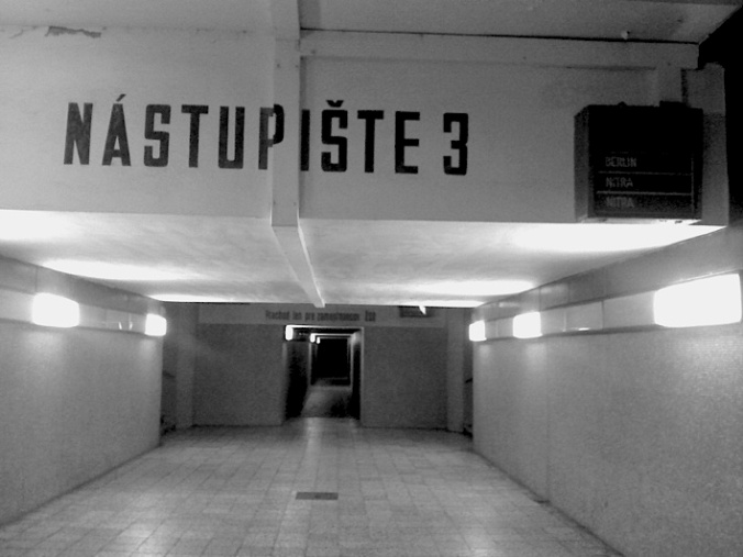zeleznicna_stanica3