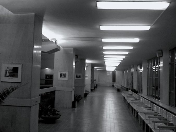 zeleznicna_stanica7