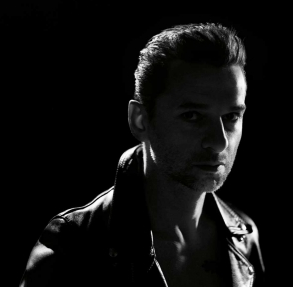 dave gahan interview