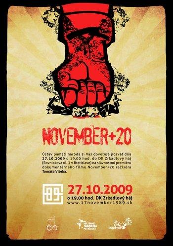 dokument november+20