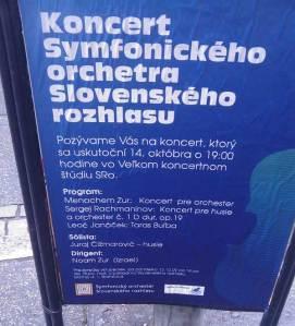 orcheter_sro