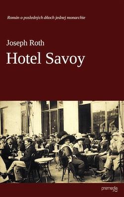 joseph_roth_hotel_savoy