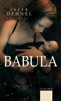 $-DEHNEL-J_Babula_COVER.indd