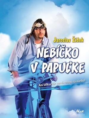 nebicko_v_papulke_PRINT_bez_loga_rtv.ai