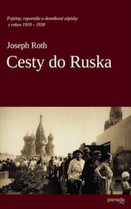 roth_cesty_do_ruska_12_archiv