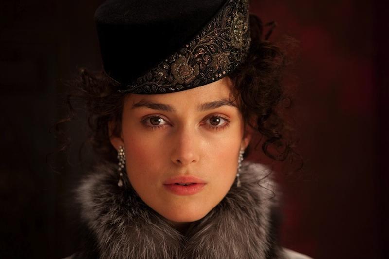 Anna-Karenina-Keira-Knightley-900x600