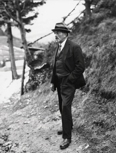 Walser 1937