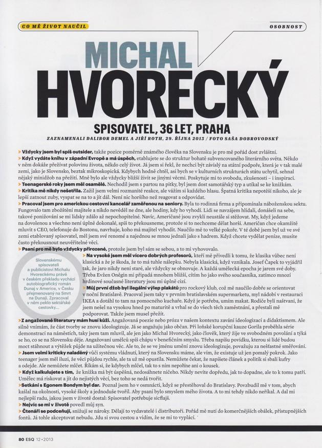 12_13_Esquire_Hvorecky