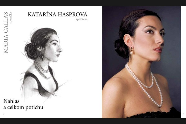 Callas_Hasprova