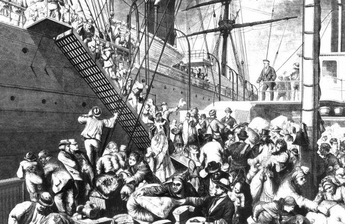 emigrate-1874