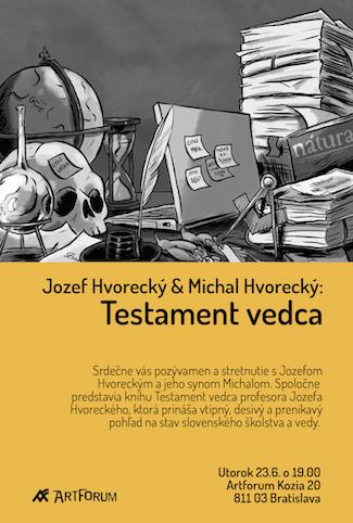 Testament vedca_web